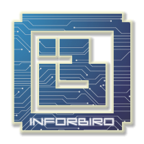 INFORBIRO - Information Technologies and Marketing